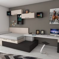 Gadgets to Make your Ordinary Home to Smart Home