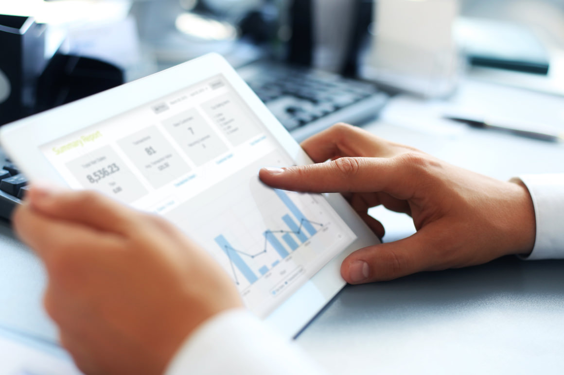 12 Best Accounting Software Systems to Manage Your Business | Blog & Journal