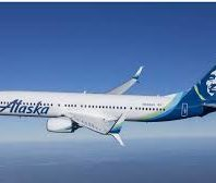 excellent journey alaska airlines