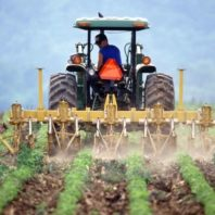 Importance of Using a Tractor for Modern Farming - Advantages