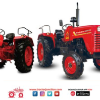 Advantages of Purchasing Used Tractor - Top 5 Benefits