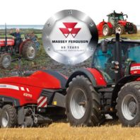 Ways to Maintain your Massey Ferguson tractor Healthy