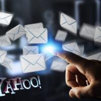 Best Yahoo Backup Software