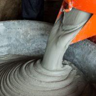 cement-supplier-sydney