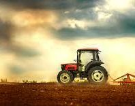 Top 7 Mahindra Tractor price for Farming