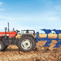 Swaraj Tractor Implements & Attachments - Use and Benefits