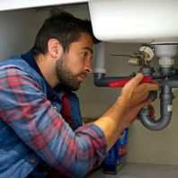 plumbing-services-in-sydney
