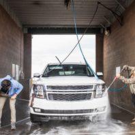 car-wash-in-brookvale