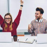 Why you need to enroll advance Digital Marketing Course in Lahore