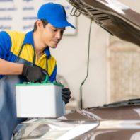 high-quality-car-battery