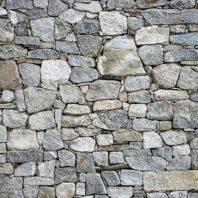 rock-wall-installation