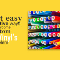 5-most-easy-but-effective-ways-to-overcome-custom-solid-vinyl-Flooring-problem