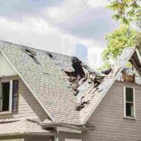 Roof Restoration in Tasmania