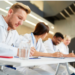 Ways To Overcome The Challenges Faced By Medical School Applications