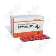 cenforce_150_mg