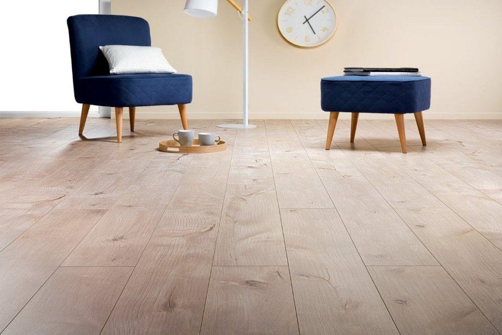 solid-vinyl-flooring