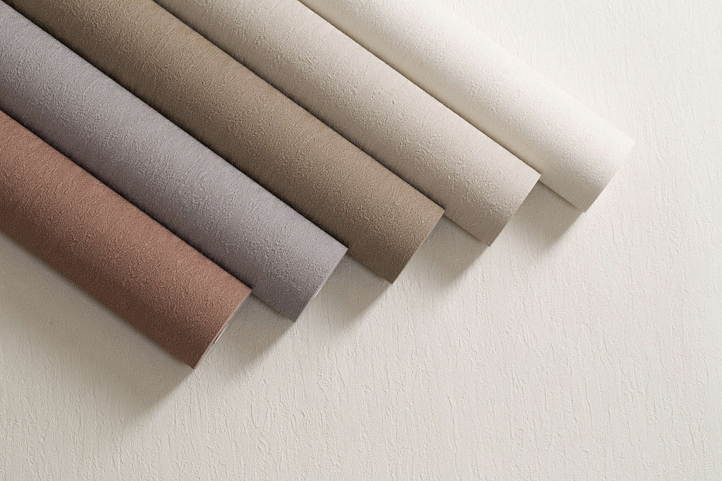 solid-vinyl-sheet