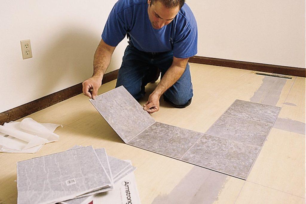 solid-vinyl-tile