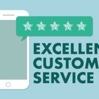 5 Ways to Respond to Bad Reviews to Build Customer Loyalty