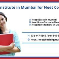 neet classes in mumbai