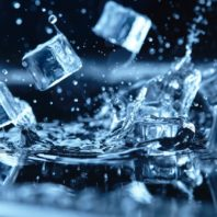 Pick Ice in Bedroom for Sizzling Summer Love Moments