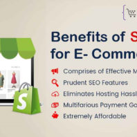 Shopify-eCommerce-Website-Development