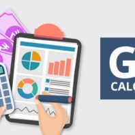 Free GST Calculator Online India