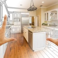 Home Renovation: What Are Your Options?