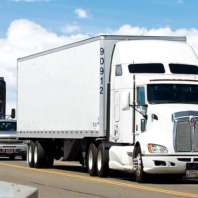 Importance of Carriers Liability Insurance