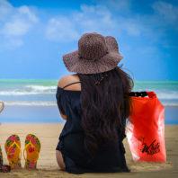 waterproof-beach-bag-australia