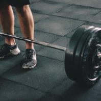 cheap-gym-near-me