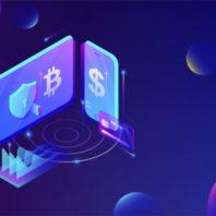 crypto payment processor