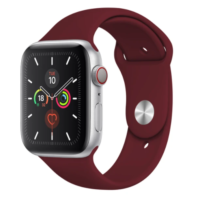 Apple Watch Sport Strap