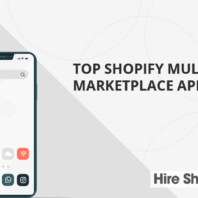 Shopify Multivendor Services