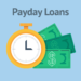 How to Start Payday Loan Business