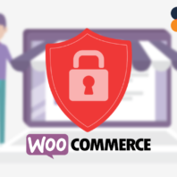 Hire WooCommerce Developers
