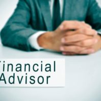 Why Financial Advisors Are Still Relevant in The Age of Tech?