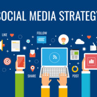 Winning Social Media Marketing Strategy