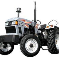 Eicher 480 Tractor