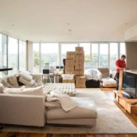 house removals hounslow