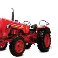 https://www.tractorjunction.com/mahindra-tractor/585-di-power-plus-bp/