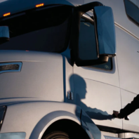 trucking insurance companies