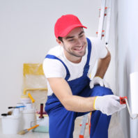 wall painting company in dubai,