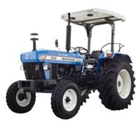 Premium Tractor Brands in India - You Should Know About Them