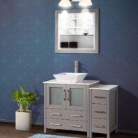 bathroom vanity wholesale