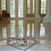 Best floor tiles Store online