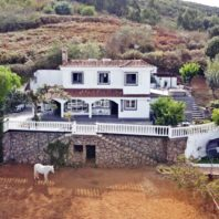 property for sale gran Canaria