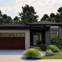 Colwood Homes for sale