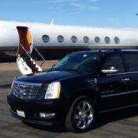 Private Transfers Cancun