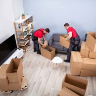 villa movers in dubai